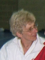 Pam Minagawa
